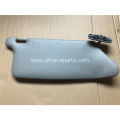 Car Right Sun Visor 8204200-P09-001A