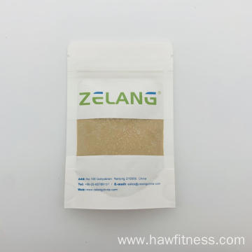 natutal Valerian Dry Extract powder