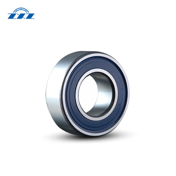 6200 Sealed Deep Groove Ball Bearings