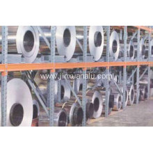 Various Specifications 1100 Aluminum Coil