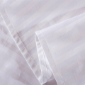 CVC 40s 250TC Sateen Stripe Top Sheets