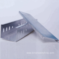 High quality cable tray cover