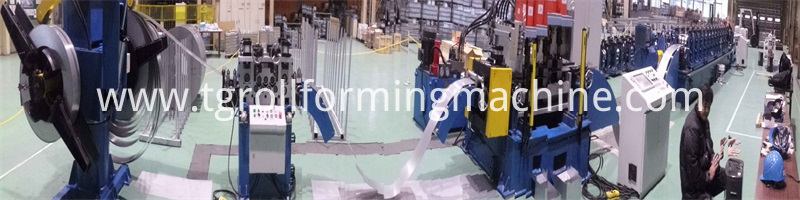 construction frame galvanized sheet