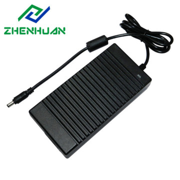 Desktop Network Power Supply for 12V 24V 150W