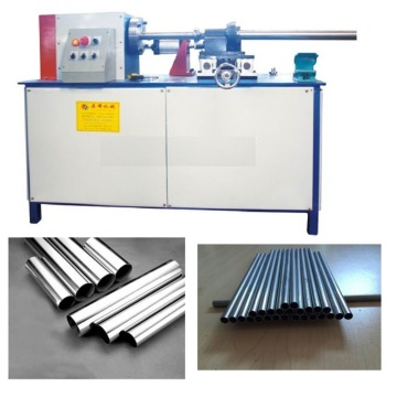 Pneumatic Quick Pipe Cutting Machine