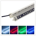 Nightclub Stage DJ 3D LED DMX Meteor tube