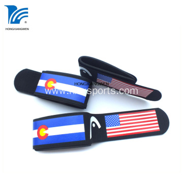 Adjustable Hot Selling Reusable Ski Strap