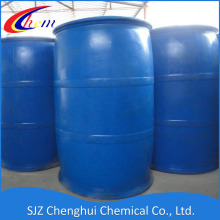 China for Water Treatment Chemical hot sale algaecides chemicals supply to United States Minor Outlying Islands Factories