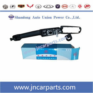 Front Door Outter Handle RH For Chery