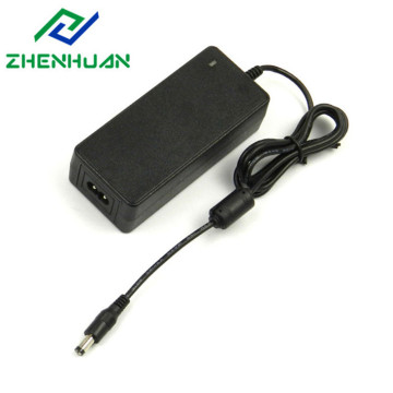 29V 2A satellietradio Power AC DC-adapter