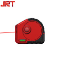 Precision Digital Optical Laser Distance Sensor with USB