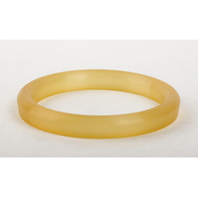 High Quality for Sponge Gasket Urethane Cushion Urethane Seal Ring Gaskets supply to Mozambique Manufacturer