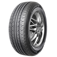 OEM/ODM China for Comfortable LT Tyres 33X12.50R20 LT Farroad tyres supply to Venezuela Exporter
