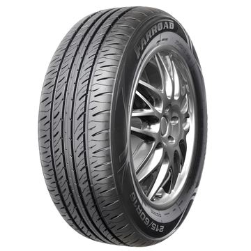 Low MOQ for Cheap Drift Tires PCR Tire 205/40R17 84V export to Netherlands Exporter