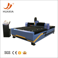 China Cheap price for Cnc Steel Cutting Northern industrial plasma cutter with good quality export to Macedonia Exporter
