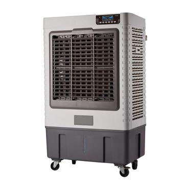 Remote Control Big 80L Capacity Air Cooler