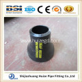 ANSI B 16.9 Ecc Reducer with A234 WPB Materials