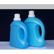 high supply laundry liquid with quantity