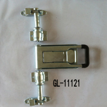 Cargo Latch Trailer Locks