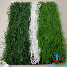 Football Artificial Turf Green Grass Sports Plastic