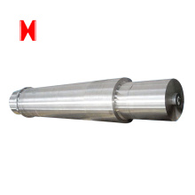 SS316L Stainless Steel Forged Steering Shaft