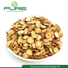 lower price liquorice root slices/glycyrrhiza glabra