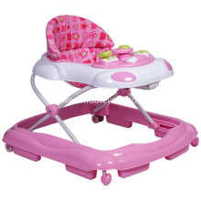 Baby Stroller for Infants Children Bike
