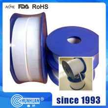 Leading for Waterproof Adhesive Tape PTFE Expanded Tape export to Somalia Factory