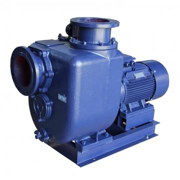 ZWL type  sewage pump