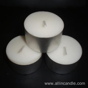 23g candle tealight cheap candles tea candle