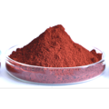Red Iron Oxide 130