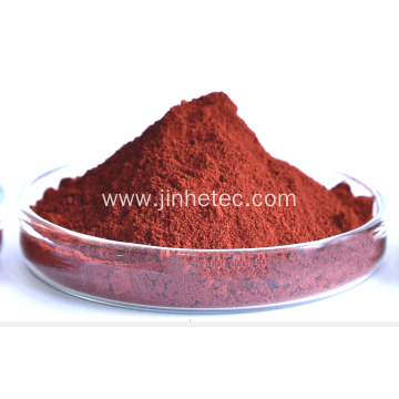 hot sale iron oxide pigments for cement