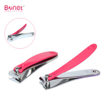 Toe nail cutter for thick nails