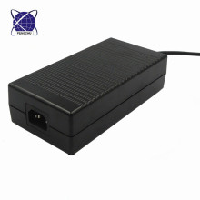132W LED Driver 12V 11A Power Supply