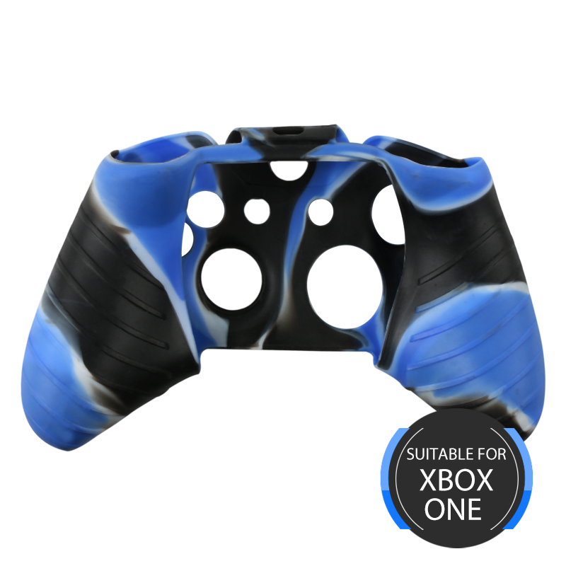 gel rubber for xbox one