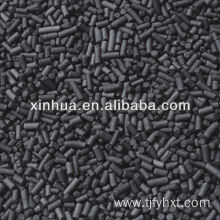 coal-based activated carbon for aquarium aquarium