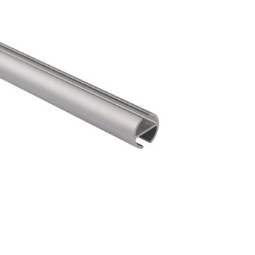 Extrusion Tube for Electronical Parts