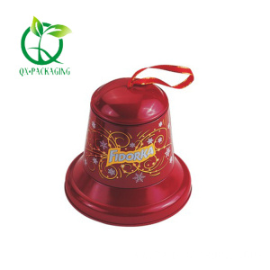 Christmas candy containers for sale