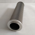 Hydraulic Lubrication Oil Filter Element CU850M25N