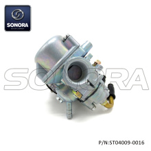 SHA15mm ( cloned Dellorto ) sha 15/15 Carburetor (P/N:ST04009-0016) Top Quality