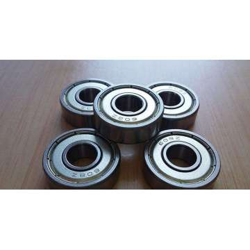 Deep Groove Ball Bearing (16003)