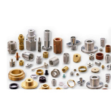 CNC Milling Machining Part Auto Machinery Spare Parts