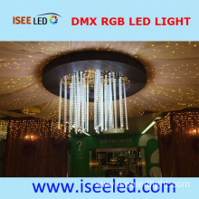 3D Effect RGB Pixel Led Tube for Bar
