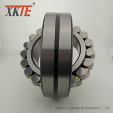 Good Quality for Conveyor Pulley Bearing Roller Bearing 22228 E/CA For Material Handling Applications export to Peru Factories