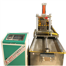 High Speed automatic steel frame light keel machine