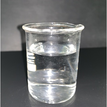 Compounds Chloromethyl  Epichlorohydrin Price