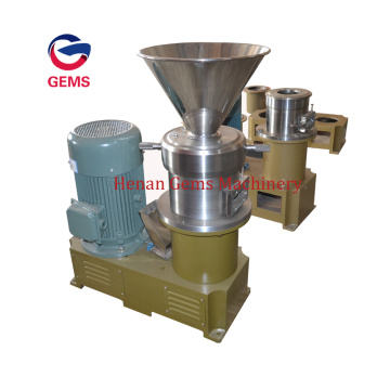 Commerical Fruit Jam Maker Making Production Machine