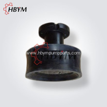 180 200 230 250 Concrete Electric Hydraulic Piston
