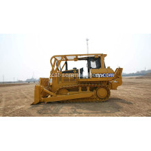SEM816FR Bulldozer 160 HP Forest Model Bulldozer
