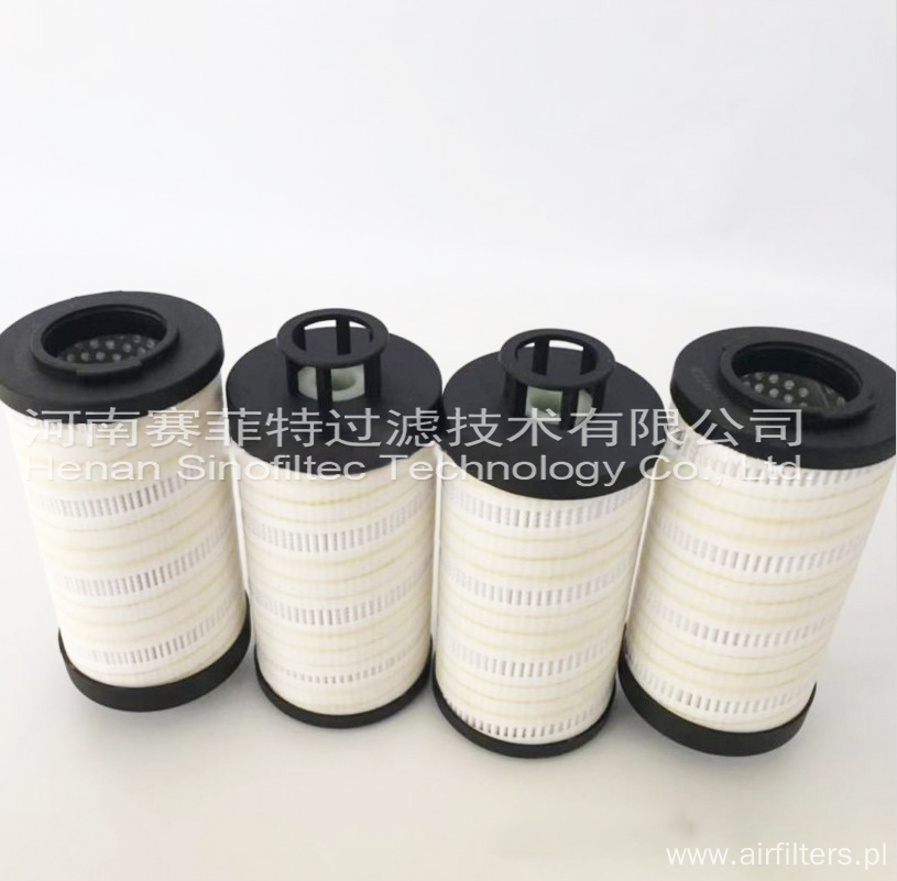 FST- RP-HC2246FKS6H50YT Filter Element